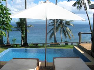 Romantic Matei vacation House with Internet Access - Matei vacation rentals