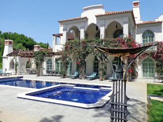 Stunning 6 bedroom Quinta do Lago villa - Quinta do Lago vacation rentals