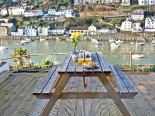 Kerensa located in Looe, Cornwall - Looe vacation rentals