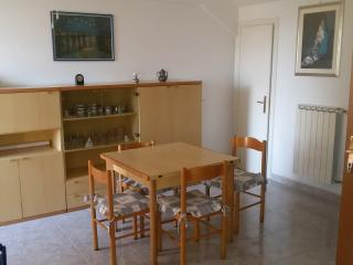 Nice House with A/C and Washing Machine - Passo Oscuro vacation rentals