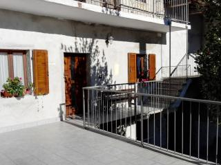 Nice 2 bedroom Apartment in Domodossola - Domodossola vacation rentals