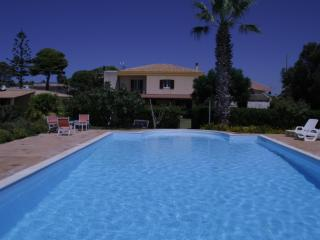 relax e luxury low cost - Marsala vacation rentals