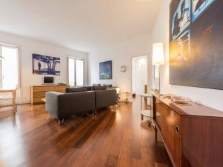Apartment Salamanca District - Andersson Apt. - Madrid vacation rentals