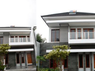3 bedroom House with Microwave in Sleman - Sleman vacation rentals