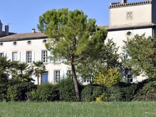 La Maison de La Borde - Gîte avec piscine - Bram vacation rentals