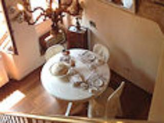 2 bedroom Bed and Breakfast with Internet Access in Castiglione Del Lago - Castiglione Del Lago vacation rentals