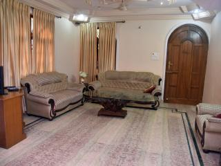 Comfortable Benaulim House rental with A/C - Benaulim vacation rentals