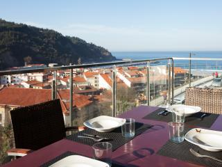MOGEL - Basque Stay - Deba vacation rentals