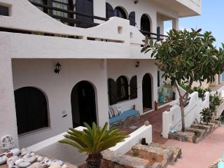 Elounda Relax Apartment 5 - Elounda vacation rentals
