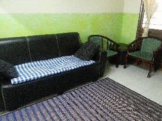Azain's Homestay - Shah Alam vacation rentals