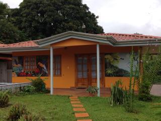 Casa Colibri - El Castillo vacation rentals