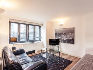 City Stay Aparts - Liverpool Street Apartment - London vacation rentals