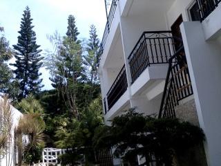 DUMAGUETE PARADISE GARDEN - Dumaguete City vacation rentals