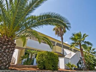 Casa Verdino A - Vieste vacation rentals
