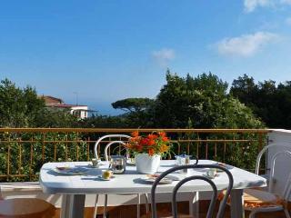 I CAMPI Sant'Agata/Massa Lubrense - Sorrento area - Massa Lubrense vacation rentals