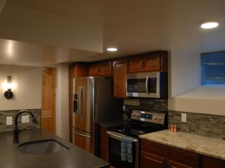 1 bedroom Condo with Washing Machine in Fort Collins - Fort Collins vacation rentals