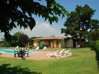 Oasi di Agilla, appartamenti per vacanze in Umbria - Panicarola vacation rentals