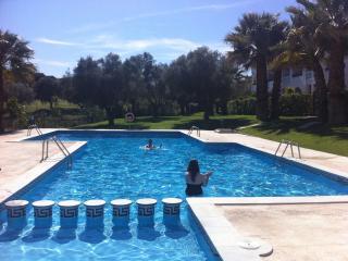 Villa Martin Family Apartment - Torrevieja vacation rentals