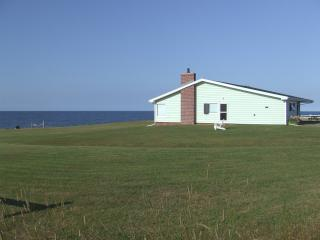 Nice 3 bedroom Villa in Prince Edward Island - Prince Edward Island vacation rentals