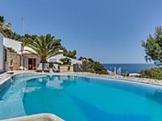 Ratjada - Majorca vacation rentals