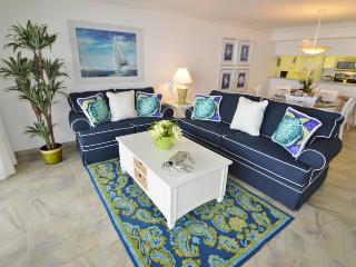 Harbour Tower - 115 - Sanibel Island vacation rentals