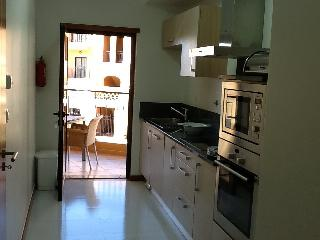 Luxury two bed apartment on 5 star resort - Luz vacation rentals