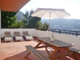 Cala Costa Brava in Canyelles Petites - Roses Ap 2 - Roses vacation rentals