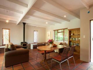 Wild Plum Cottage, Stellenbosch, South Africa - Stellenbosch vacation rentals