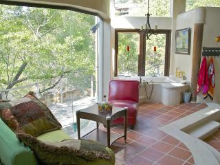 Spacious House with Deck and Internet Access - Austin vacation rentals