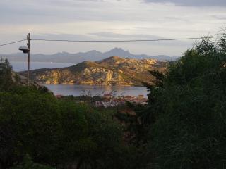 villa giuliana - La Maddalena vacation rentals