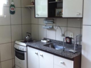 Apartamentos de 1,2 e 3 dormitorios em Floripa - Ingleses vacation rentals