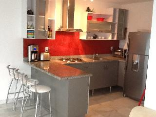 Beautiful 2 bedroom Apartment in Nuevo Vallarta - Nuevo Vallarta vacation rentals
