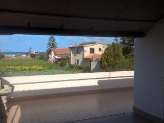 Appartamento 47 - Campofelice di Roccella vacation rentals