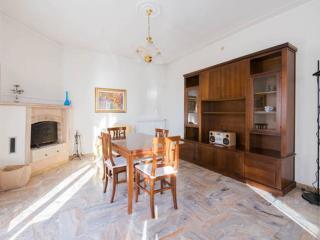 Appartamento Alfredo - Finale Ligure vacation rentals