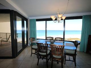Remodeled Wonderful Beachfront Views! Call for July Specials! - Destin vacation rentals