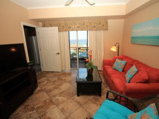 5th floor. Great views. September $169/n  5- 2 bedrooms available! - Destin vacation rentals