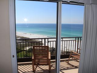 FRom $179 for August and September!  5- 2 bedrooms available! - Destin vacation rentals