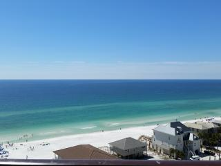 high floor, great views. Discounted rates  5- 2 bedrooms available! from $179! - Destin vacation rentals