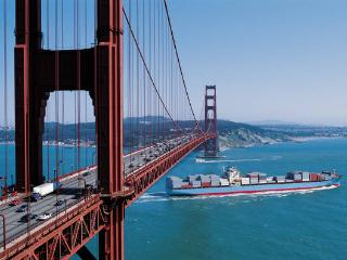 Roomy In Law Unit in SF's best neighborhood - San Francisco vacation rentals