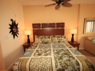 7th floor condo. from $89 per night! - Destin vacation rentals
