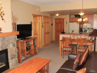 June rates $99/ night. We have multiple units avaialble. - Copper Mountain vacation rentals