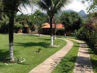 Nice House with Television and DVD Player - Angra Dos Reis vacation rentals