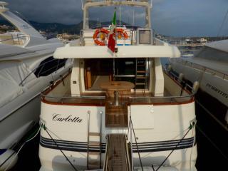 Residence Carlotta - Varazze vacation rentals