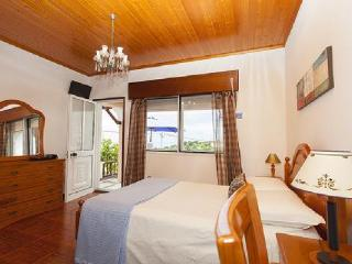 Beautiful 1 bedroom Vacation Rental in Lajes do Pico - Lajes do Pico vacation rentals