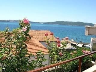 Brodarica - Brodarica vacation rentals