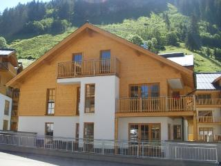 All season holiday apartment on ski/hiking resort - Rauris vacation rentals