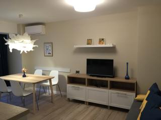 Apartment 38 in Burgas 5 min from the beach - Burgas vacation rentals