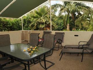 AlohaAKU 5- OHANA Suite, Beachfront, 2BR/2B/ - Kihei vacation rentals
