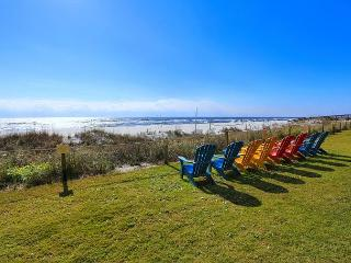 Coastal Condo in Orange Beach, Special Fall/Winter Rates Available Now ! - Orange Beach vacation rentals