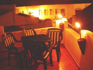 Cozy House in Historic City Center - Lagos vacation rentals